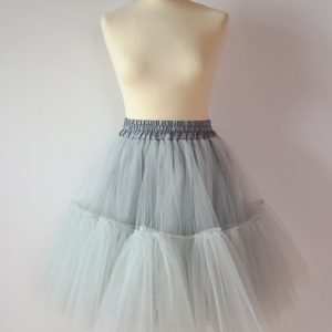 Fairytulle/Dream on/grey