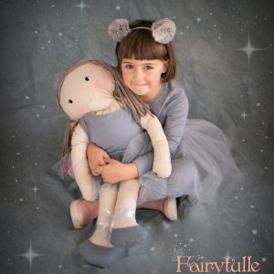 fairy-doll-gray