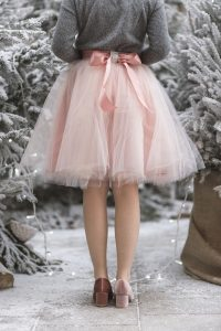 Fairytulle Wish